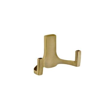 Крючок малый бронза KR-0330 AB 1