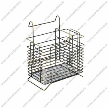 Сушка для столовых приборов MX-430 BA 1