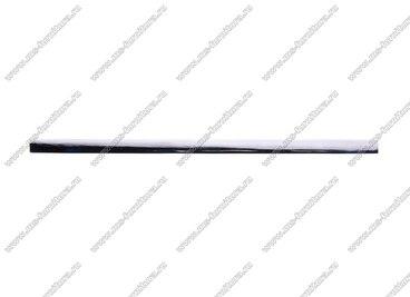 Ручка-скоба 224 мм хром 807-224-V01 3