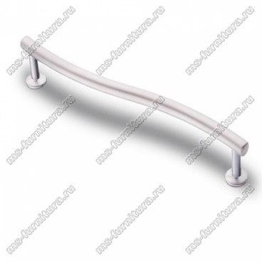 Ручка-скоба 160 мм S-2161 4