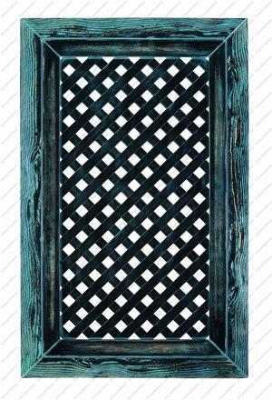 Фасад Граппа 3