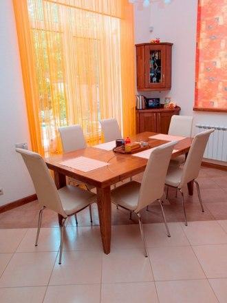 Мебель для столовой 1