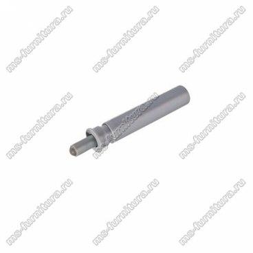 Амортизатор (силикон), d9х50 мм, пластик 1