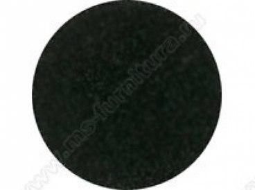 Черный 2110 1