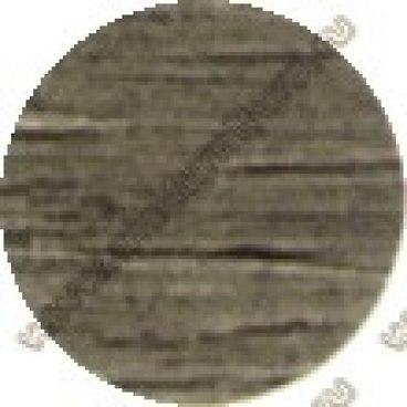 Заглушка Античный зеленый 0281 1