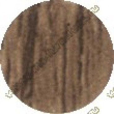 Заглушка Античный коричневый 0282 1