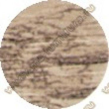 Заглушка Античная светлый 0285 1