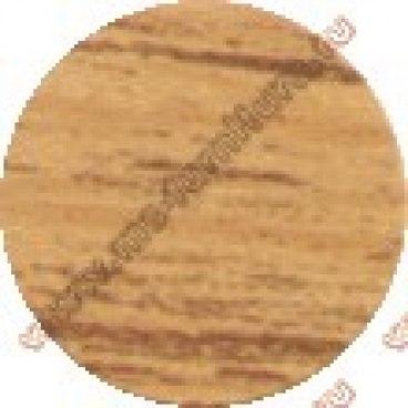 Заглушка Тиковое дерево 3058 1