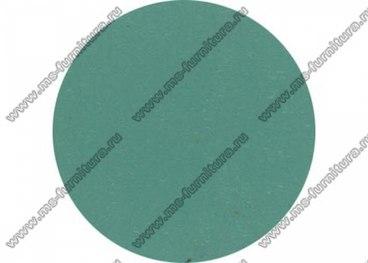 Заглушка Зеленый 0412 1