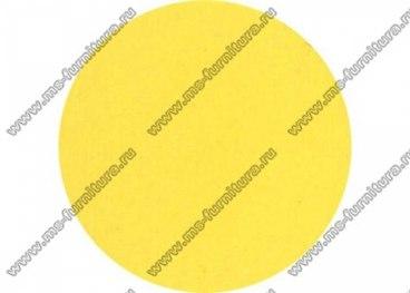 Заглушка Желтый 5001 1