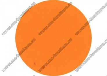Заглушка Оранжевый 5292 1