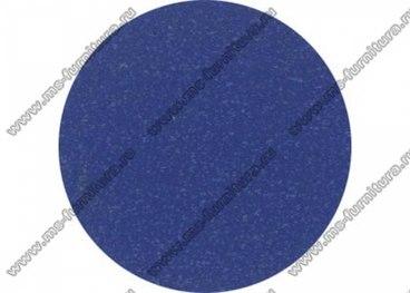 Заглушка Синий 9023 1