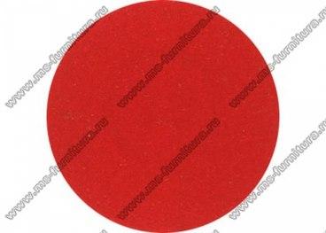 Заглушка Красный 9032 1
