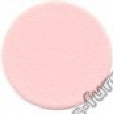 Заглушка Розовый 8687 1