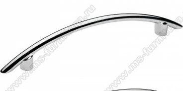 Ручка-скоба 96 мм 5031 1