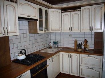 Кухня Классика KC-04 1