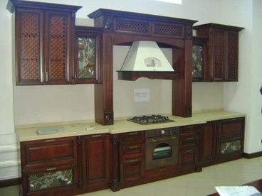Кухня Клио CK-10 1