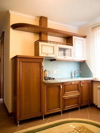 Кухня Виктория V01 1