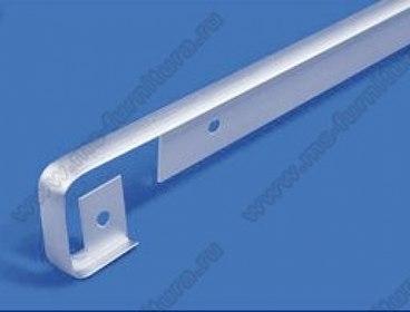 Планка для столешницы 28 мм щелевая СОЮЗ 1