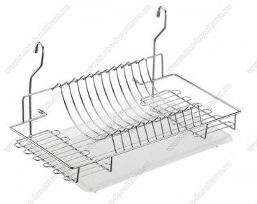 Сушка для посуды навесная MX-074 1