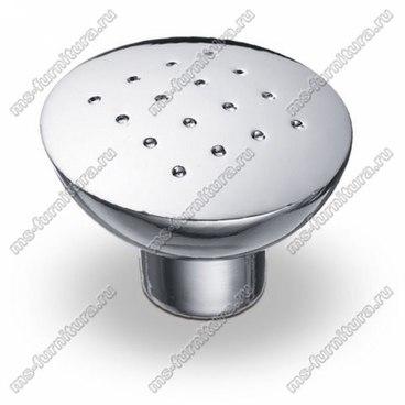 Ручка-кнопка 32x26 мм K-1070 1