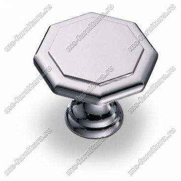 Ручка-кнопка 34x22 мм K-1080 1