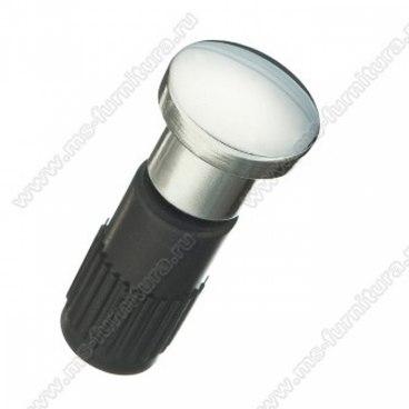 Заглушка для рейлинга Модерн RAT-16 1