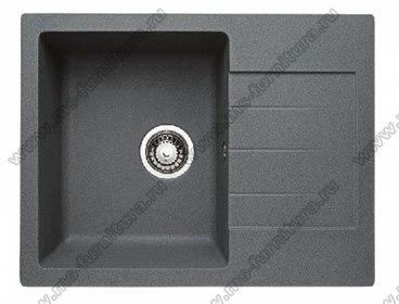 Кухонная мойка из камня G016 1