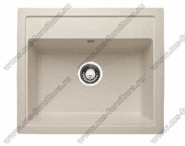 Кухонная мойка из камня G019 1
