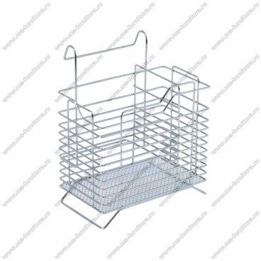Сушка для столовых приборов MX-430 1
