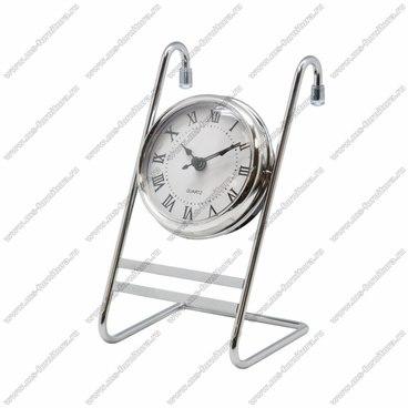 Часы на рейлинг MX-408 1