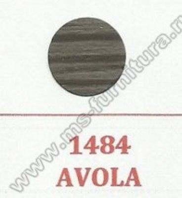 Заглушка Сосна Авола 1484 1