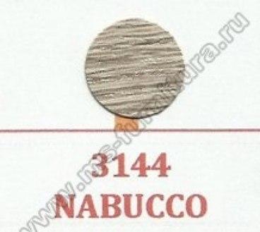 Заглушка Дуб Набукко 3144 1
