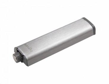 Магнитный толкатель Push-to-Open AMF13/SST Boyard 1