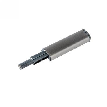 Магнитный толкатель Push-to-Open TLK-02M LEMAX 1