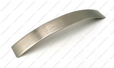 Ручка-скоба 128 мм нержавеющая сталь K800-128-24 1