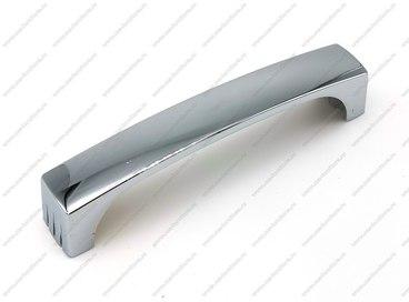 Ручка-скоба 96 мм хром K920-96-02 1
