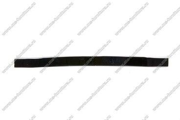Ручка-скоба 320 мм хром 309-320-v-01 2