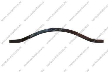 Ручка-скоба 160 мм хром 309-160-v-01 3