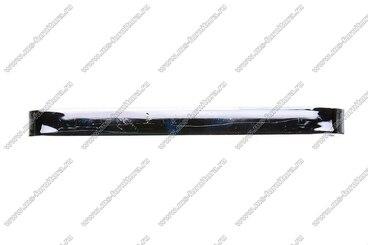 Ручка-скоба 320 мм хром 315-320-000-01 2