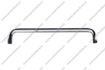 Ручка-скоба 192 мм хром 315-192-000-01 3