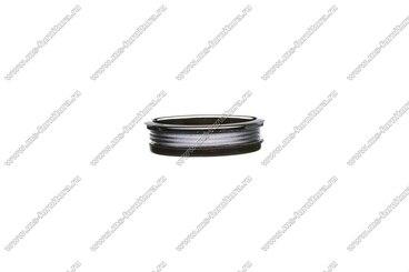 Ручка врезная хром 5408-06 3
