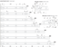 Метабокс 86х400мм белый MB08601W/400 2