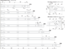 Метабокс 150х350мм белый MB15001W/350 2