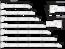 Метабокс 150х450мм белый MB15001W/450 2