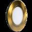 Светильник мебельный, диодный, комплект 3 шт., 4Вт, 3000К, античная бронза 1