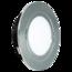 Светильник мебельный, диодный, комплект 3 шт., 4Вт, 4000К, хром 1