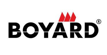 Повышение цен на мебельную фурнитуру BOYARD с 1 января 2021!