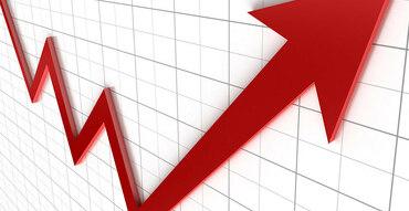 Повышение цен на KERRON и LEMAX с 8.09.2020 г.