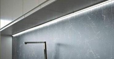 Повышение стоимости кухонных вытяжек и мебельных фасадов фабрики Лорес!